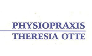 Logo von Otte Theresia Physiopraxis