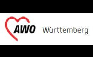 Logo von AWO Pflegeheim am Leinbach