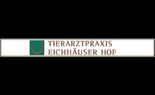 Logo von Scheven von Dr. Almuth Tierarztpraxis