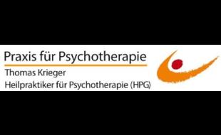 Praxis für Psychotherapie (HPG) Thomas Krieger