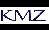 Kullen - Müller - Zinser