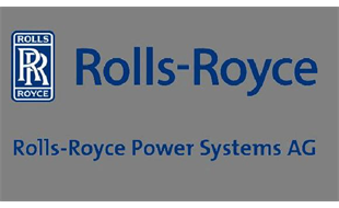 Rolls-Royce Power System AG