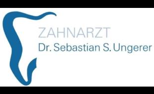 Bild zu Ungerer Sebastian S. Dr., Zahnarztpraxis Ludwigsburg Solitudestrasse in Ludwigsburg in Württemberg