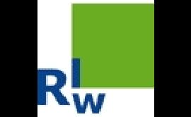 Logo von rw bauphysik ingenieurgesellschaft mbh & Co. KG