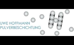 Hoffmann Uwe Pulverbeschichtung