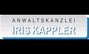 Anwaltskanzlei Iris Kappler