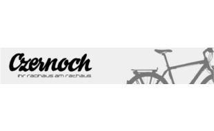 Fahrradhaus Czernoch GbR