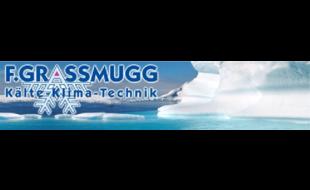 Logo von Grassmugg F.
