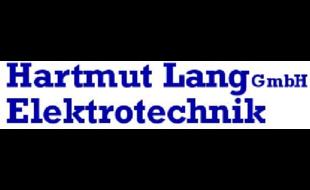 Bild zu Hartmut Lang GmbH in Bittenfeld Gemeinde Waiblingen