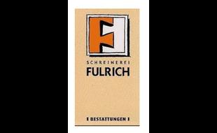 Bild zu Schreinerei Fulrich Inh. Thomas Fulrich in Stuttgart