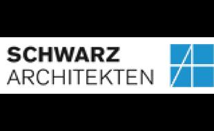 Schwarz Architekten