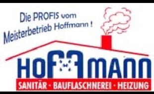 Hoffmann Sanitär