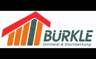Bild zu Bürkle GmbH in Waldbach Gemeinde Bretzfeld