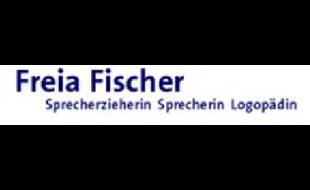 Bild zu Fischer Freia in Stuttgart