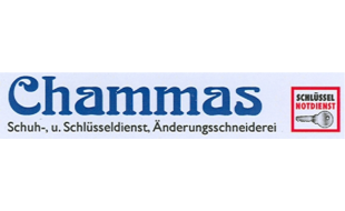 Aufsperr-Schlüsselnotdienst Chammas
