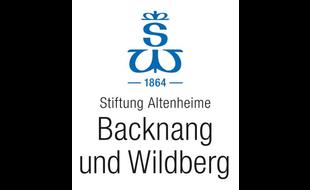 Bild zu Alten- u. Pflegeheim Staigacker in Backnang