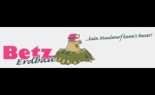 Betz Erdbau GmbH