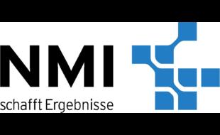 Logo von NMI Naturwissenschaftliches und Medizinisches Institut