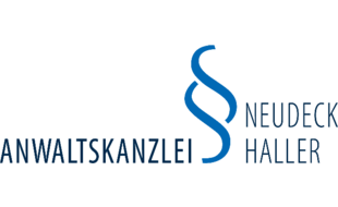 Anwaltskanzlei Neudeck & Haller