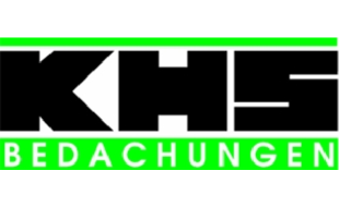Bild zu KHS Bedachungen GmbH in Affalterbach in Württemberg