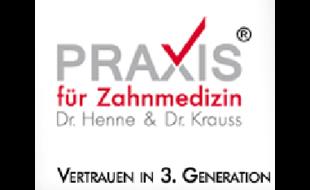 Dr. Henne & Dr. Krauss Praxis für Zahnmedizin
