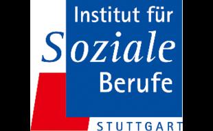 Bild zu Institut für soziale Berufe Stuttgart gGmbH in Stuttgart