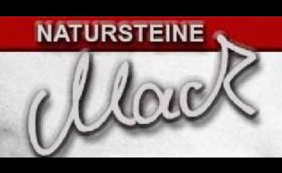 Bild zu Mack Natursteine GmbH in Endersbach Gemeinde Weinstadt