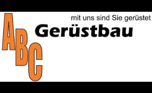 ABC Gerüstbau