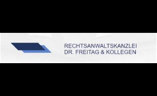 Bild zu Anwaltskanzlei Dr. Freitag & Kollegen in Ludwigsburg in Württemberg