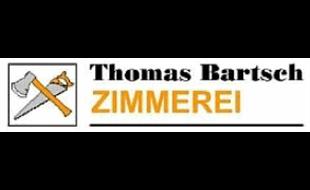 Logo von Bartsch Thomas