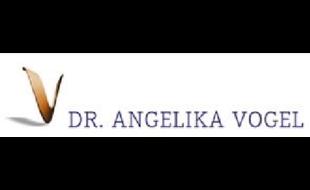 Vogel Angelika Dr.med.dent., Zahnärztin Oralchirurgie