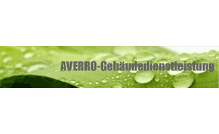 Averro-Gebäudedienstleistung
