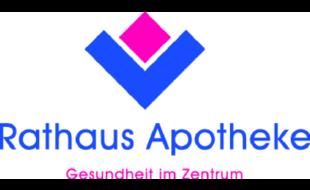 Logo von Rathaus Apotheke Jürgen Kohler e.K.