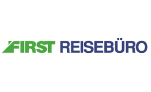 FIRST REISEBÜRO Reise-Insel