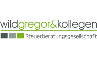 Logo von Wild, Gregor & Kollegen