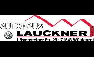 Autohaus Lauckner VW GmbH