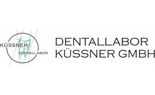 Küssner Dentallabor