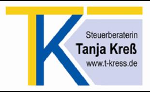Bild zu Kreß Tanja Steuerberaterin in Waldrems Gemeinde Backnang