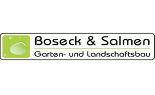 BOSECK & SALMEN GbR