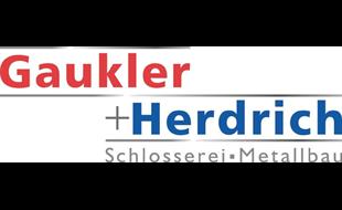 Gaukler + Herdrich GmbH