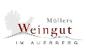 Müllers Weingut u. Weinstube