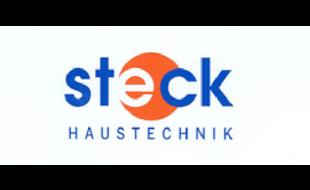 Bild zu Steck GmbH Haustechnik Heizung in Weinstadt