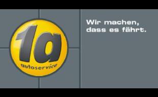 Logo von Autohaus Gall