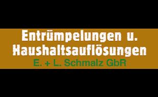 Bild zu E. + L. Schmalz GbR Entrümpelungen & Haushaltsauflösungen in Leingarten