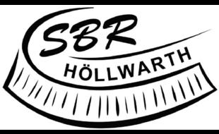 SBR Höllwarth GmbH