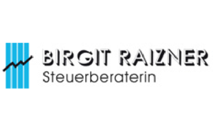 Logo von Raizner Birgit