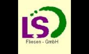 LS-Fliesen GmbH