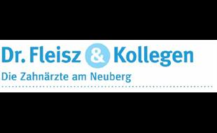 Fleisz Dr. & Kollegen Praxis f. Zahngesundheit