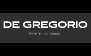 Bild zu DE GREGORIO Inneneinrichtungen in Backnang