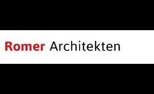 Bild zu Romer Architekten Part mbB in Ellwangen Jagst